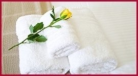 forniture alberghi