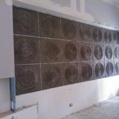 isolamenti acustici pareti