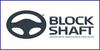 block shaft a Catania