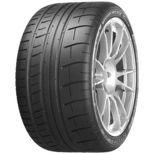 SportMaxx-Race-3-4 png_tcm2131-114883