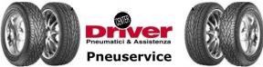Driver Pneuservice