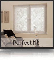 Roller Blinds Belfast Amp London Diffusion