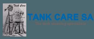 Tank Care SA