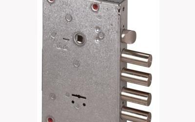 serrature porte blindate