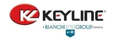 vendita prodotti Keyline