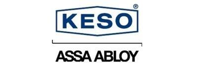 vendita prodotti Keso Assa Abloy