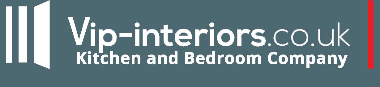 VIP-Interiors.co.uk Ltd logo