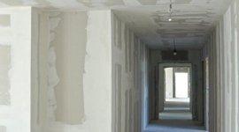 decorazione di interni