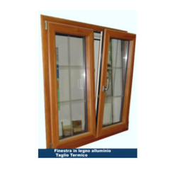 finestre vetrocamera