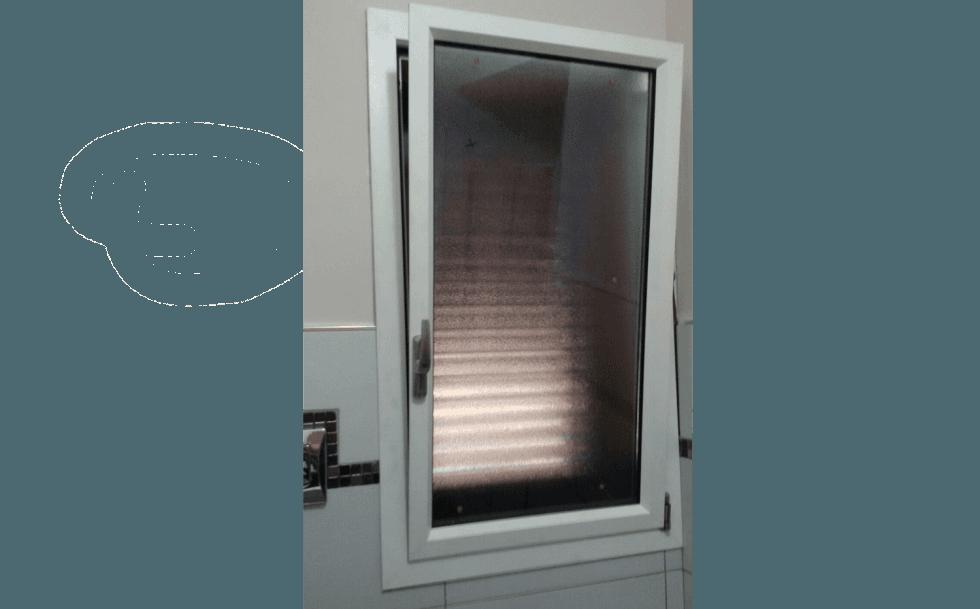 infissi e serramenti minacapelli