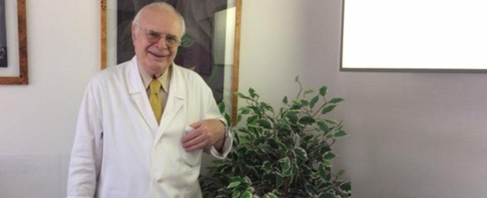 Dr. Selvaggi Francesco