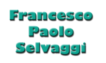 http://www.selvaggifrancescopaolo.it/