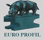 EURO PROFIL - LOGO