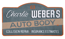Auto Body Shop Jamestown, NY