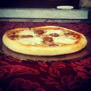 pizzeria, pizze, pizza