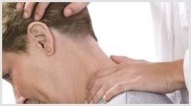 servizi agopuntura