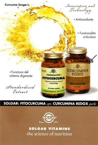 prodotti Solgar