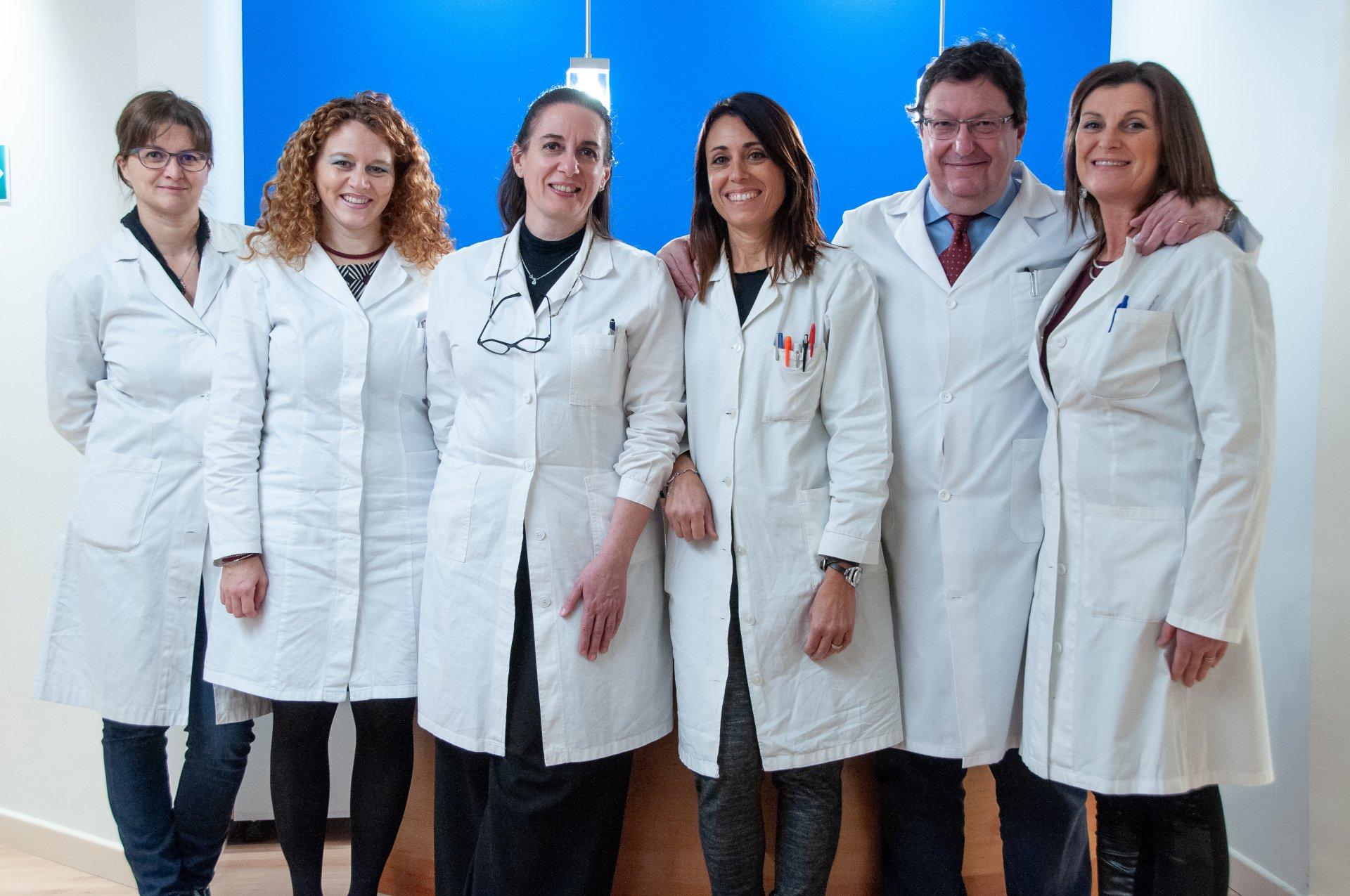 5ffea1d10d Chirurgia refrattiva - Torino - Dr. Marcello Montanaro