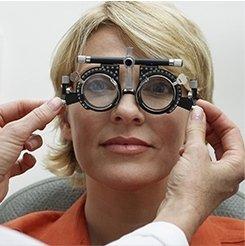chirurgia-oculistica