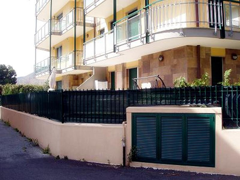 serramenti e infissi condominiali
