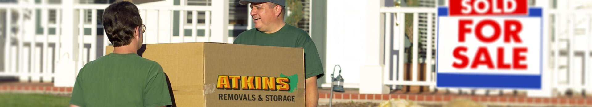 atkins removals and storage removalists