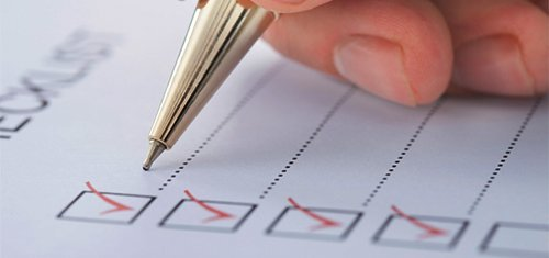 atkins removals and storage checklist
