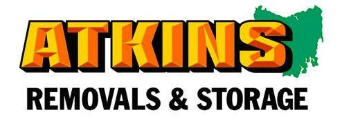 atkins removals and storage