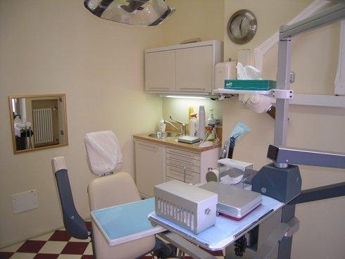 Studio ortodontico Dr. Giarretta Michele