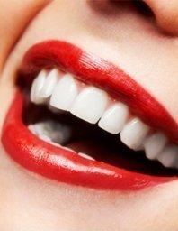 trattamenti per denti, igiene orale, pulizia orale