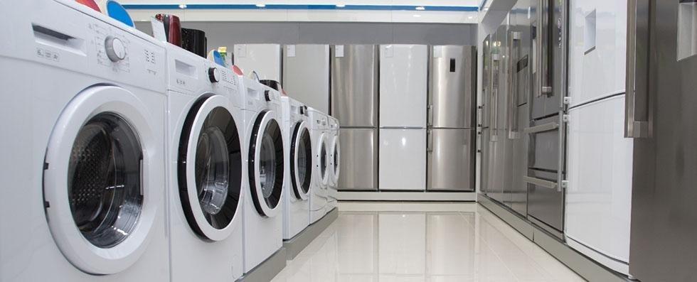 riparazione lavatrici Ferrara