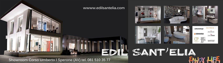 materiali per l'edilizia a Edil Sant'elia