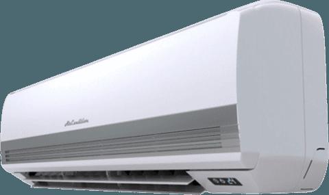 climatizzatori a parete multysystem