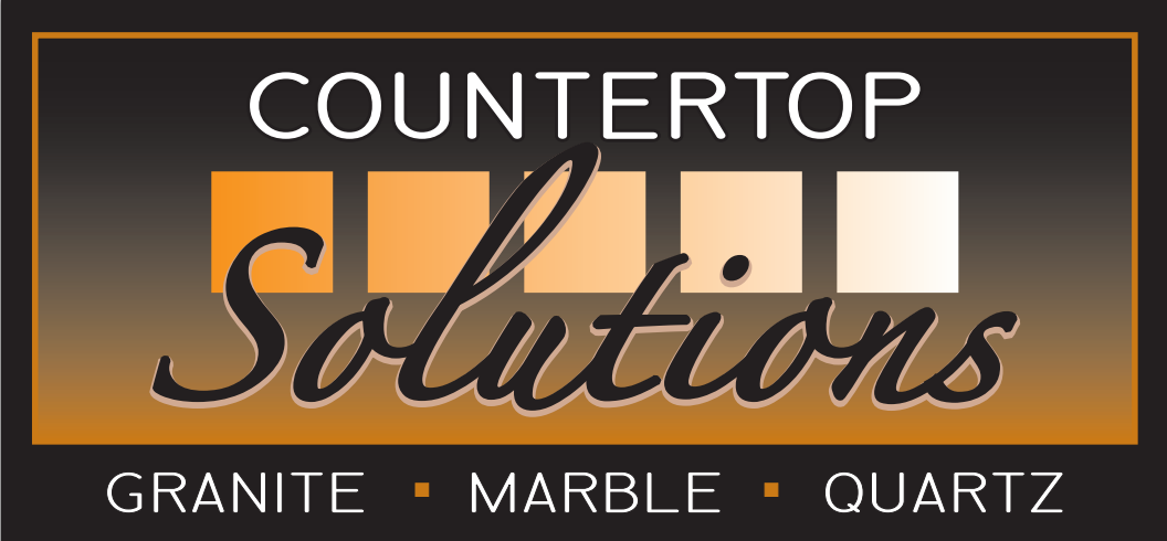 Quartz Countertops U0026 Granite Countertops In Jamestown NY, Chautauqua County  NY, Olean NY, Erie PA U0026 Meadville PA | Countertop Solutions