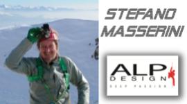 corde tecniche da arrampicata