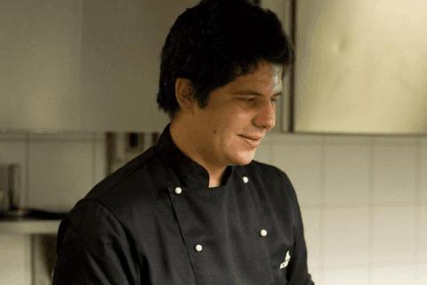 Ristorante Mistral Cuoco