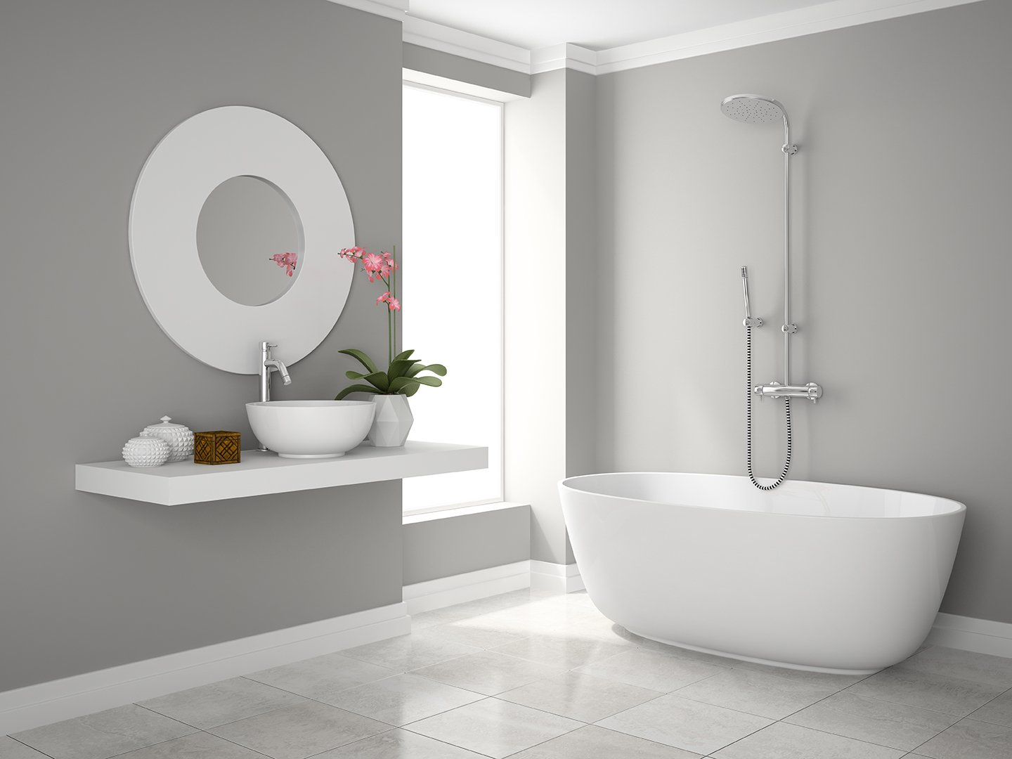 Hastings bathrooms ltd bathroom showroom hastings for Bathroom design ltd