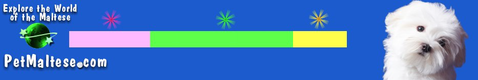pet-maltese-logo