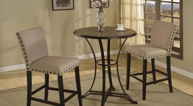 Furniture Rentals College Station, TX & Bryan, TX