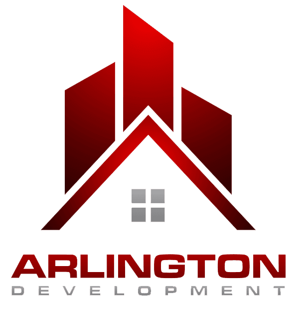 Arlington Development Logo
