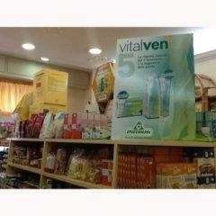 prodotti biologici, prodotti naturali, prodotti dietetici, integratori alimentari