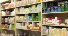 erboristeria, prodotti erboristici, prodotti biologici