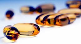vitamine, alimenti macrobiotici, prodotti biologici