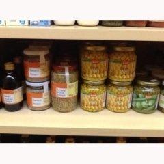 prodotti naturali, prodotti biologici, prodotti naturali