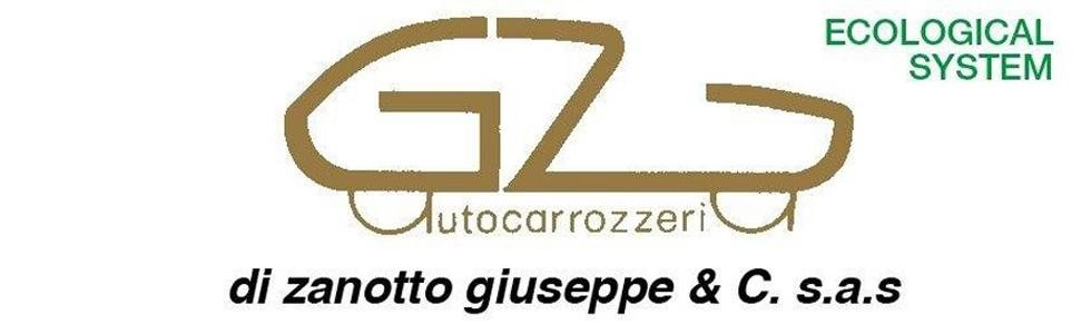 GZ carrozzeria