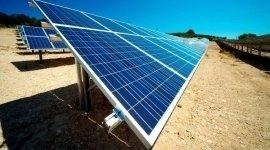 pulizia di pannelli solari, pulizia centri sportivi, pulizia supermercati