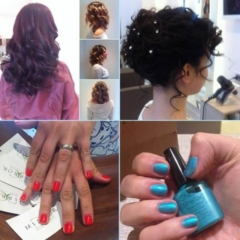 tagli capelli donna