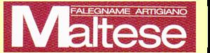 http://www.falegnamemaltese.com/