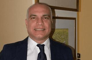 Avvocato Nicola Santostefano