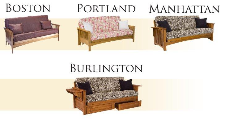 futon store meredith nh futon store boston   furniture shop  rh   ekonomikmobilyacarsisi