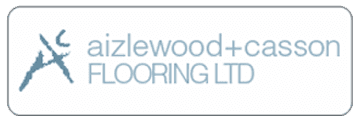 Aizlewood & Casson Flooring Ltd logo